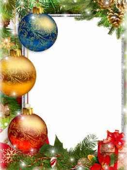 Frohe Weihnachten Rahmen.Kostenlose Grusskarten Und Rahmen Zur Weihnachten Mit Ihrem Foto