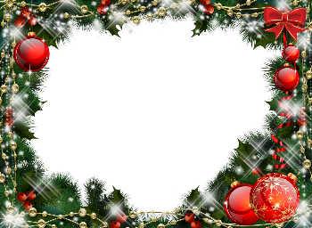 Kostenlose gru karten und rahmen zur weihnachten mit ihrem for Weihnachten bilder kostenlos download
