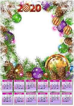 Bilder Online Bearbeiten Weihnachten.Mehr Als 10640 Kostenlose Fotoeffekte Online Kostenlose